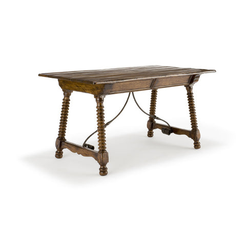 Castillo Writing Table