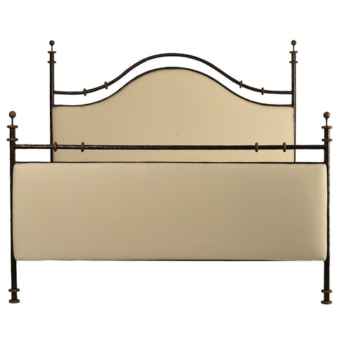 Chevalier Bed