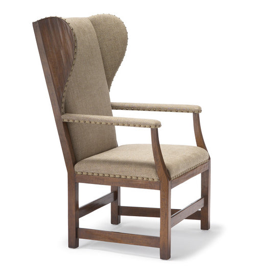 Dover Wing Chair