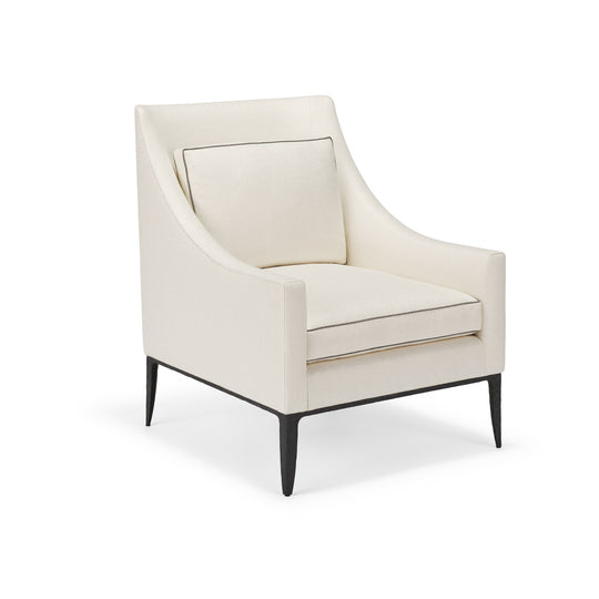 Hallyday Lounge Chair