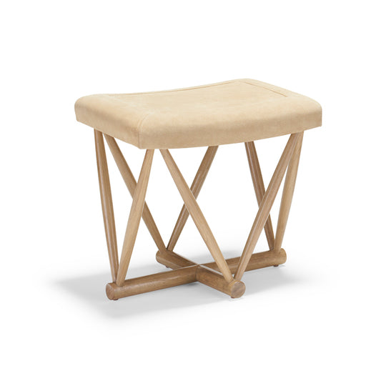 Orion Stool - Kelly Forslund Inc