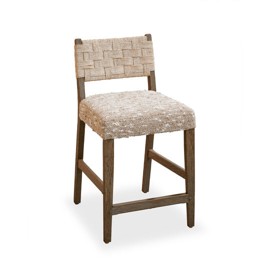 Courtens Counter Stool (small, armless)