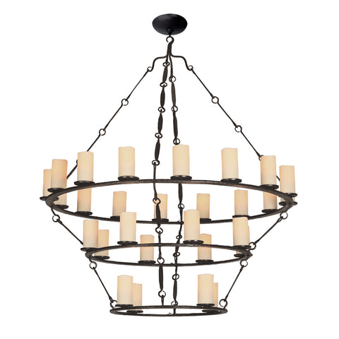 Marcella Chandelier