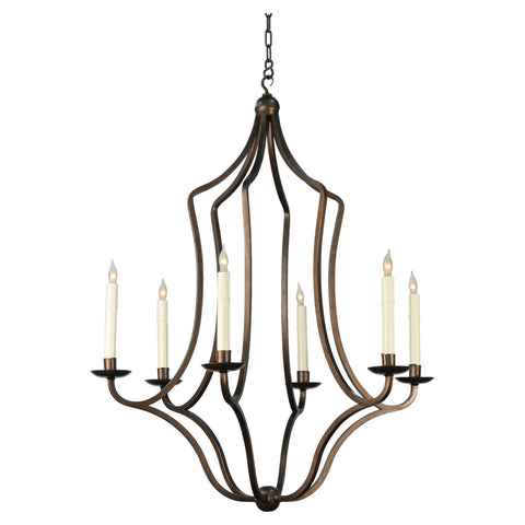 Ione Chandelier