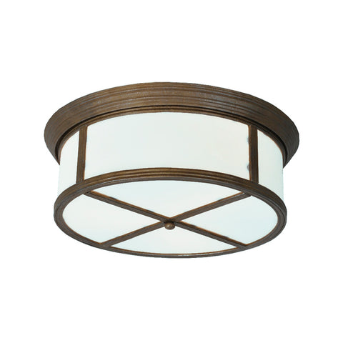 Doria Ceiling Mount