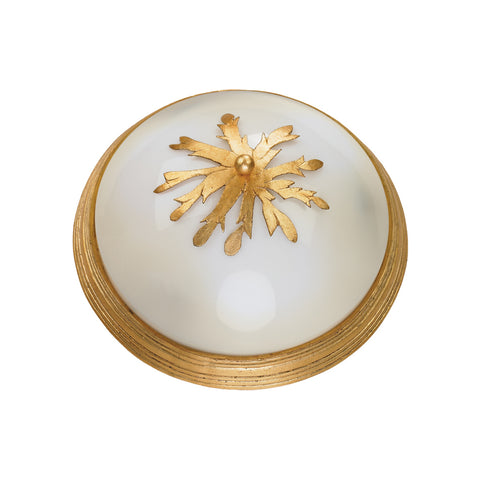 Beatriz Ceiling Mount