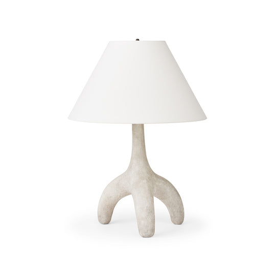 Dao Table Lamp - Kelly Forslund Inc