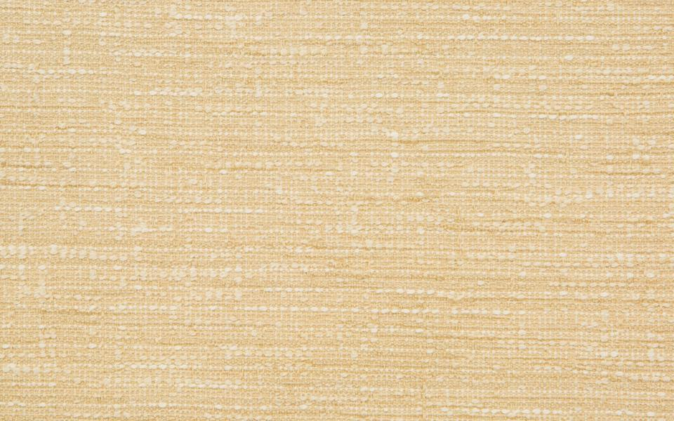 PAVIA - Almond - Kelly Forslund Inc