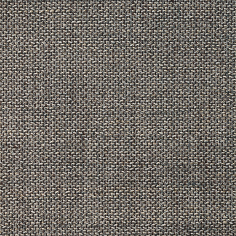 APEX LINEN-  Night Stone