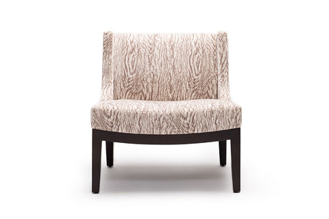 Balmoral Occasional Chair