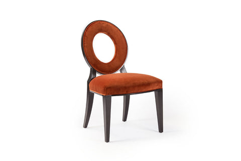 Bellini Side Chair