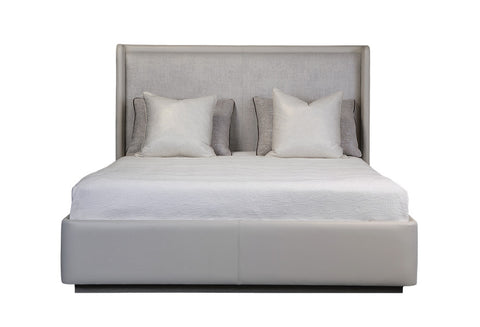 Denali Bed