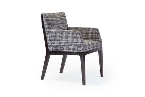 Linea Arm Chair