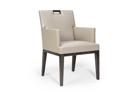 Jeremy Arm Chair