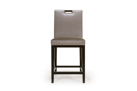 Jeremy Side Bar Stool