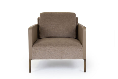 Parkview Lounge Chair