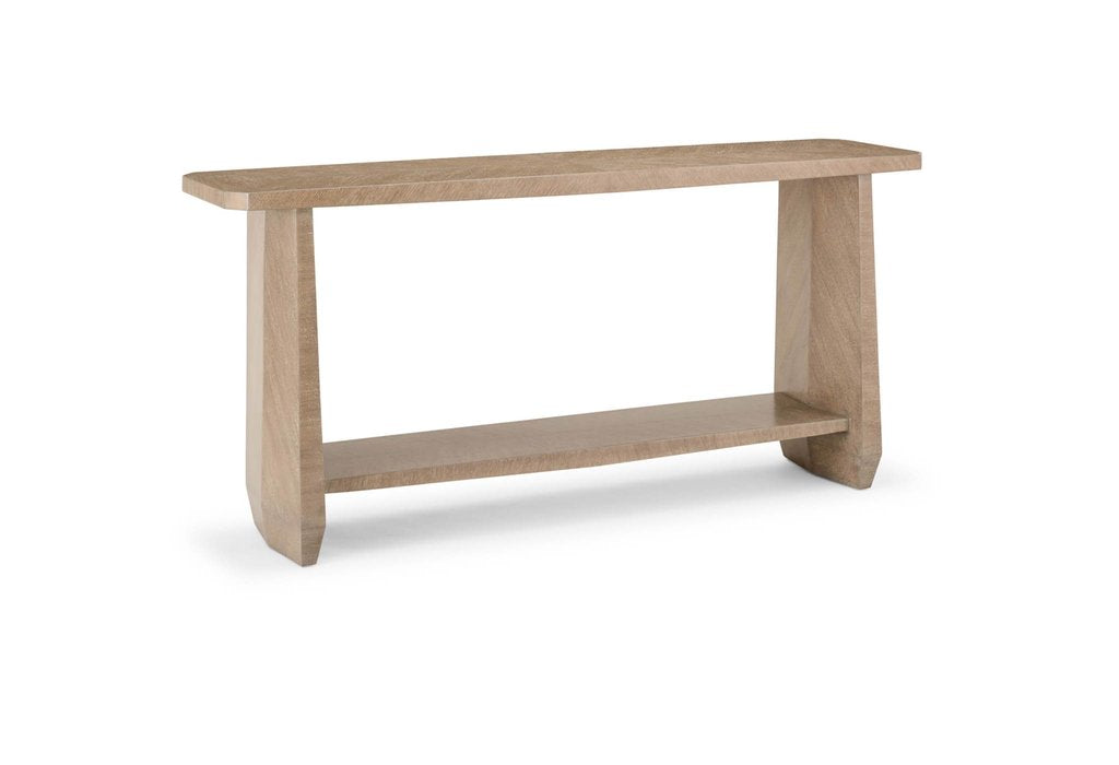 Prisma Console Table - Kelly Forslund Inc