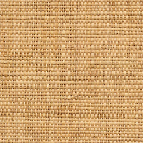 BASKETWEAVE (LARGE)-  Natural