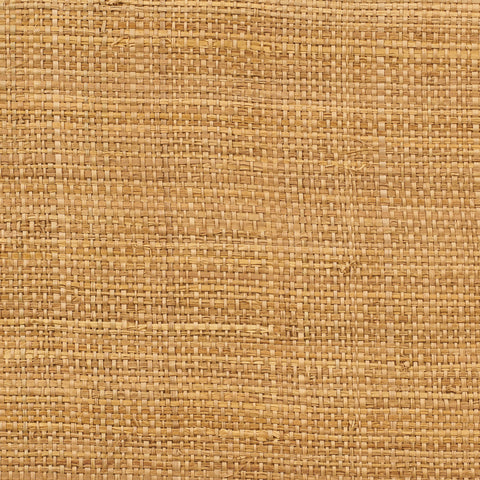 BASKETWEAVE (MEDIUM)-  Natural