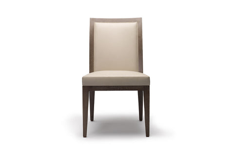 Regal Side Chair