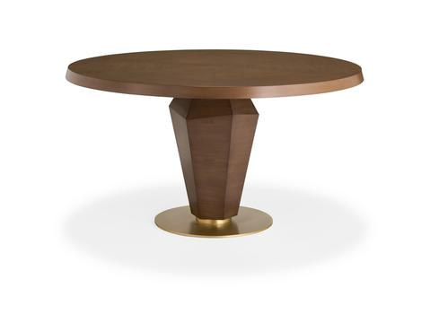 Rocco Center Table - Kelly Forslund Inc