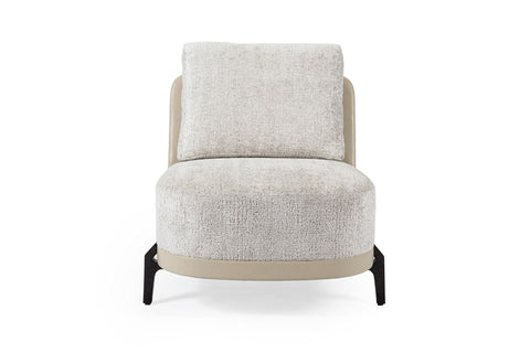 Siena Occasional Chair