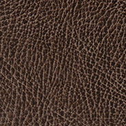 WEATHERED LEATHER - Coffee