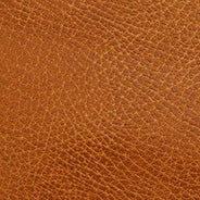 WEATHERED LEATHER - Saddle