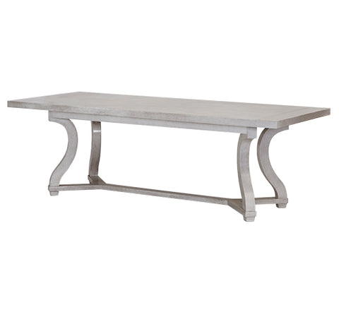 Arrundell Dining Table - Size I