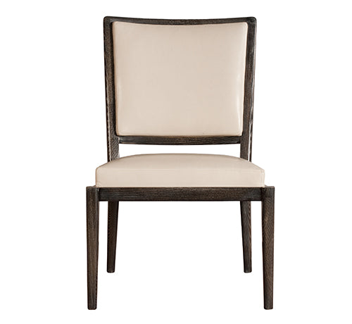 Avenue Chair - Side