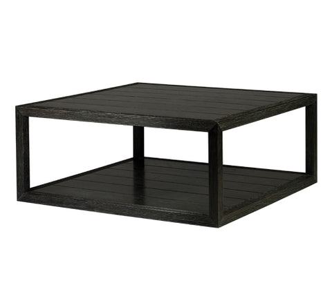Baldwin Coffee Table – Size I