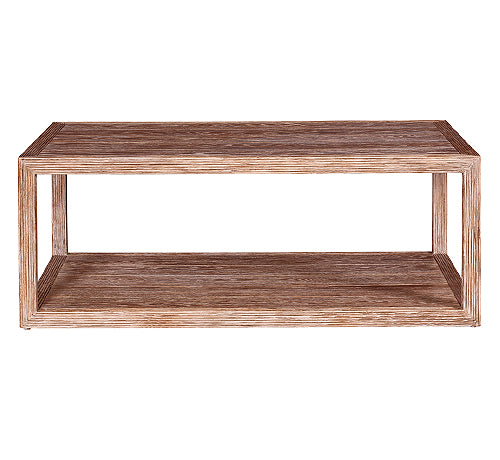 Baldwin Coffee Table – Size II