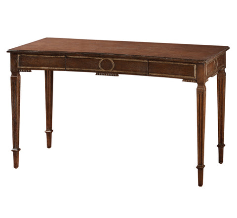 Cerceau Writing Desk