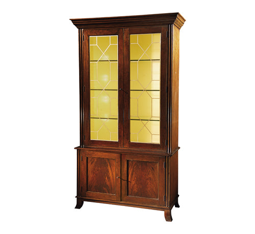 Chester Display Cabinet – Size II