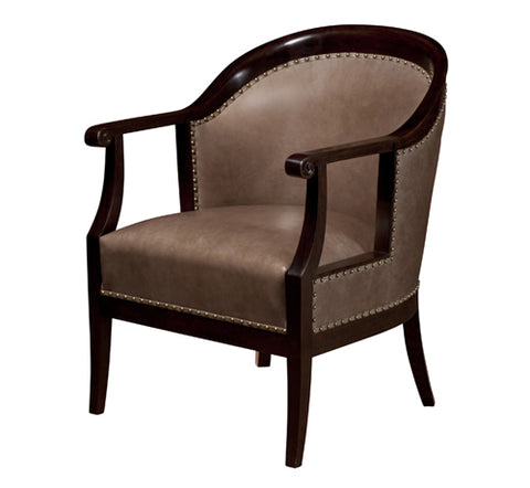 Georges Club Chair