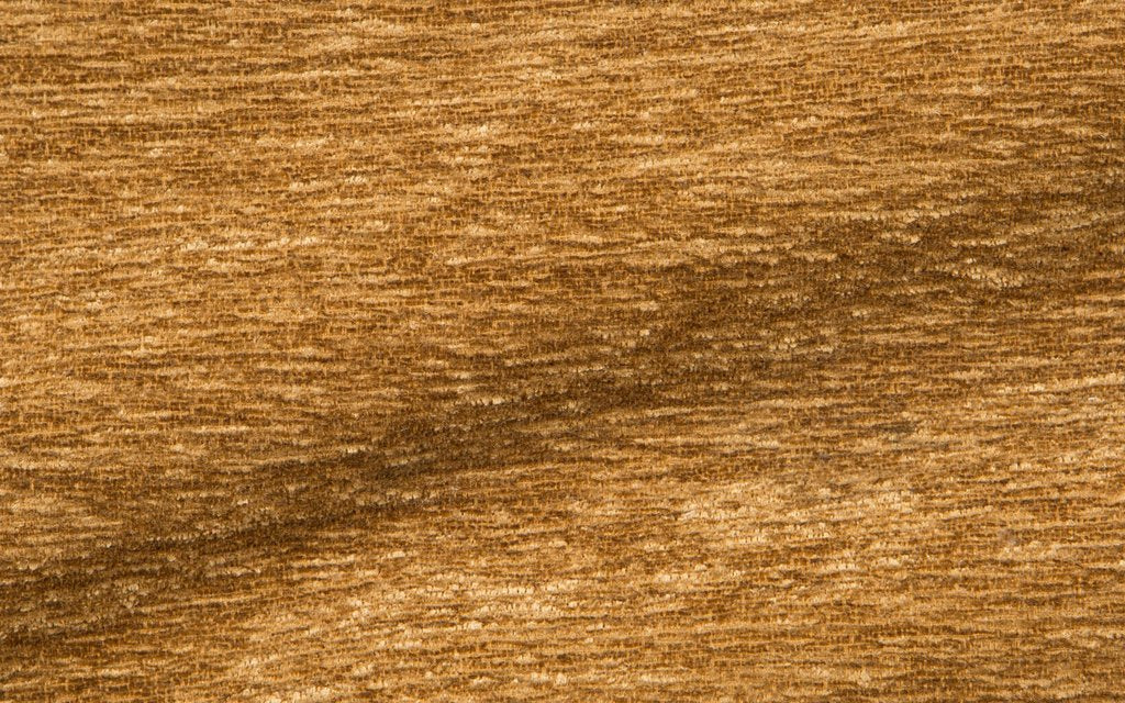GLANT OUTDOOR CREPE - Umber