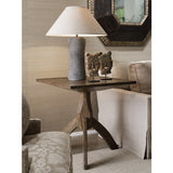 Archytas Table & Desk Lamp