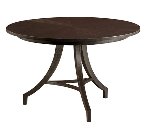 Halsey Dining Table - Size I