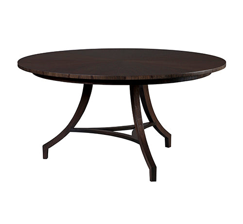 Halsey Dining Table - Size II