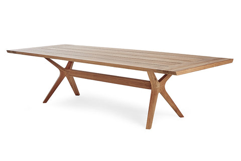 Banyan Dining Table S2