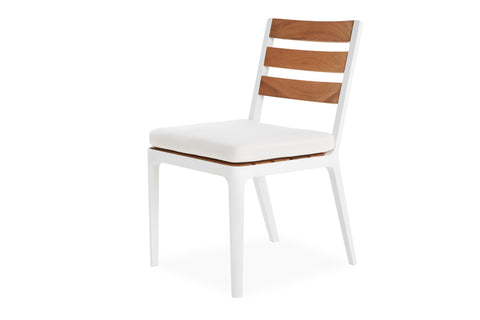 Flux Dining Side Chair