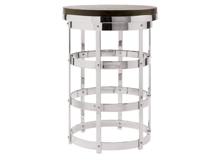 Aled Side Table