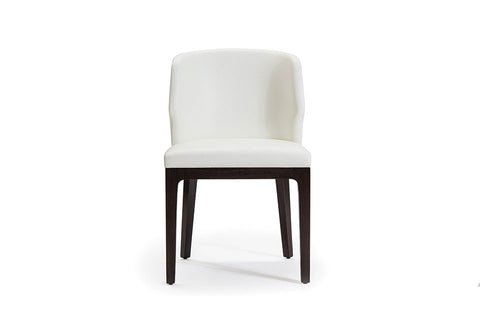 Lasalle Dining Chair
