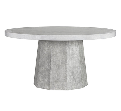 Monolith Dining Table - Size I