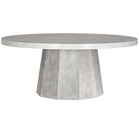 Monolith Dining Table - Size II