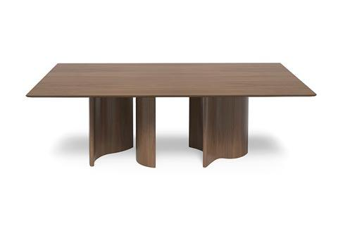 Onda Table - Configuration One