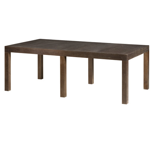 Roberson Dining Table