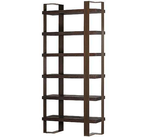 Stratton Etagere - Size I - Right Facing