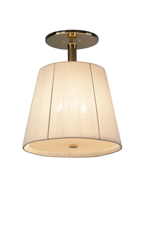 Bower Celing Lamp