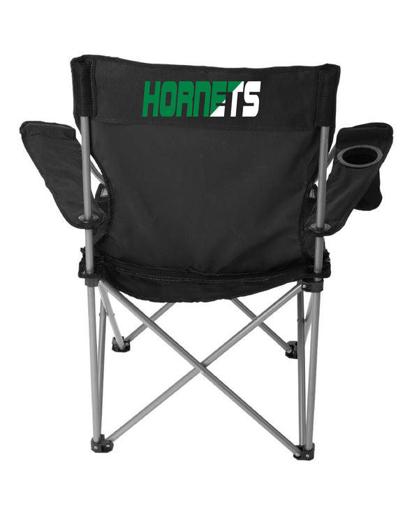 Eureka Hornets Bag Chair
